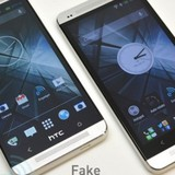 [Infographic] Điện thoại cũ hỏng được làm mới như thế nào?