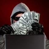 Người dùng Việt mất gì khi website thanh toán trực tuyến bị tấn công?