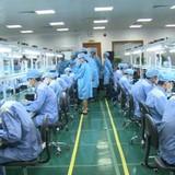 Linh kiện Trung Quốc có giá bao nhiêu trong điện thoại Bphone?