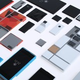 Google chưa thể ra mắt điện thoại lắp ghép trong năm 2015