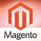 Cuối 2015, nền tảng thương mại điện tử Magento sẽ hỗ trợ tiếng Việt