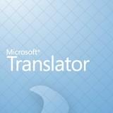 [Ứng dụng cuối tuần] Thêm lựa chọn về dịch với Microsoft Translator