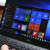 75 triệu thiết bị sử dụng Windows 10 sau 1 tháng ra mắt