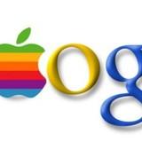 """Google """"mách nước"""" cho lập trình viên """"lách luật"""", để bán quảng cáo trên iOS"""