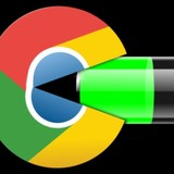 Google Chrome phiên bản mới giúp laptop tốn ít pin hơn