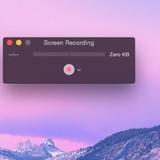 [Ứng dụng cuối tuần] Làm thế nào để quay phim, chụp ảnh màn hình trên Windows và Mac?