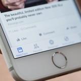 Facebook đang phát triển ứng dụng video thực tế ảo