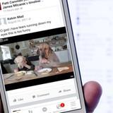 [Ứng dụng cuối tuần] Cách tắt tự phát video trong Facebook