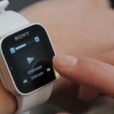 Đồng hồ thông minh đã đủ tiện lợi chưa?