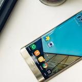 Công nghệ 24h: iPhone 6S giá 800.000 đồng xuất hiện