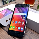 5 mẫu smartphone giá mềm đáng mua nhất tháng 11