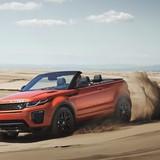 Công nghệ 24h: Obama lập tài khoản Facebook riêng, Land Rover ra mắt SUV mui trần