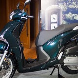 """Công nghệ 24h: Honda Việt Nam """"ém"""" lỗi của SH mới"""