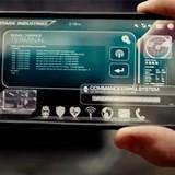 Công nghệ 24h: Năm 2016 smartphone sẽ có công nghệ gì?