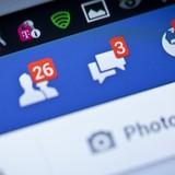 Virus trộm tài khoản Facebook mới đang lây lan tại Việt Nam