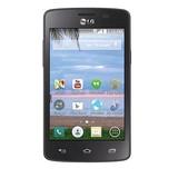 Smartphone LG đang bán với giá hơn 200.000 đồng?