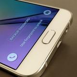 Samsung sắp ra mắt Galaxy A9 với khả năng quay phim 4K