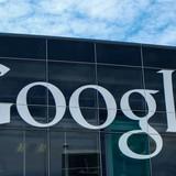 Hơn 2 triệu vi phạm bản quyền khiếu nại tới Google mỗi ngày
