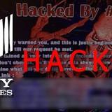 Bí ẩn vụ hacker tấn công Sony đã bắt đầu hé lộ