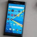 Những smartphone cao cấp đáng mua nhất trong tháng 12