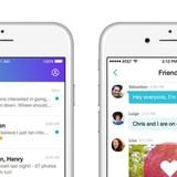 Ứng dụng chat Yahoo Messenger đang hồi sinh