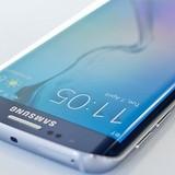 Smartphone nào sẽ đến tay người dùng đầu năm 2016?