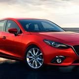 """Công nghệ 24h: Người dùng """"tố"""" lỗi Mazda 3 lên Bộ Công thương"""