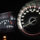 Công nghệ 24h: Trường Hải bị yêu cầu thu hồi Mazda 3 bị lỗi động cơ