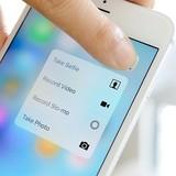 Công nghệ 24: Năm 2015 người dùng smartphone có quá nhiều lựa chọn