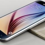 Galaxy S7 sẽ bán vào tháng 3, tháng 4 sẽ chào iPhone 7c