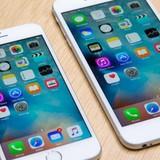 [Ứng dụng cuối tuần] Làm thế nào để chuyển dữ liệu từ Android sang iOS?