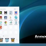 """Công nghệ 24h: Nhìn lại những vụ """"lùm xùm"""" về bảo mật trước đây của Lenovo"""