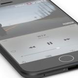 Các nhà cung cấp Trung Quốc xác nhận, iPhone 7 không có cổng tai nghe 3.5