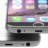 Chưa ra đời, iPhone 7 đã bị 200.000 người phản đối
