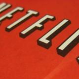 """""""Chân ướt chân ráo"""", Netflix khó làm nên chuyện ở thị trường Việt Nam"""