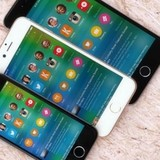 Apple sẽ giới thiệu thêm 1 chiếc iPhone 5 nữa?