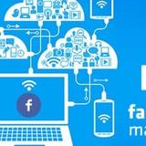 Công nghệ 24h: Làm thế nào để marketing trên Facebook hiệu quả?
