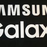 Samsung Galaxy S7 sẽ có chức năng của iPhone 6S?