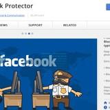 [Ứng dụng cuối tuần] Công cụ giúp người dùng không bị mời vào nhóm trên Facebook