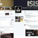 Nút Like trên Facebook có tác dụng chống IS?
