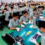 Công nghệ 24h: Việt Nam xuất khẩu điện thoại nhiều nhất sang EU
