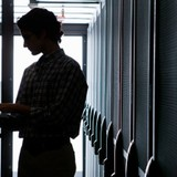 Công nghệ 24h: Hacker từ Mỹ và Trung Quốc tấn công mạng vào Việt Nam nhiều nhất