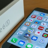 Làm thế nào để phân biệt iPhone 6S giả?