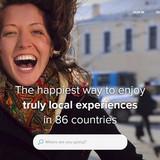 Công nghệ 24h: Thêm startup Việt được đầu tư tiền tỷ