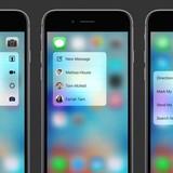 Công nghệ 24h: iOS 10 sẽ mang tính năng gì mới cho người dùng?