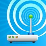 Những cách chắc chắn sẽ thiện chất lượng Wi-fi tại nhà