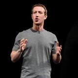 Chính phủ Anh đã ép được Facebook phải đóng thuế