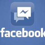 Công nghệ 24h: Nếu không dùng Facebook, mọi thứ sẽ thế nào?