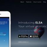 Công nghệ 24h: Startup học tiếng Anh cho người Việt với chiến thắng tại Mỹ