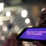 FBI sẽ tự giải mã iPhone bằng cách nào?
